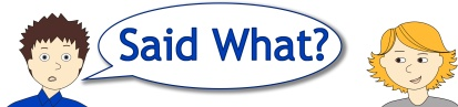 Quotes - Saidwhat
